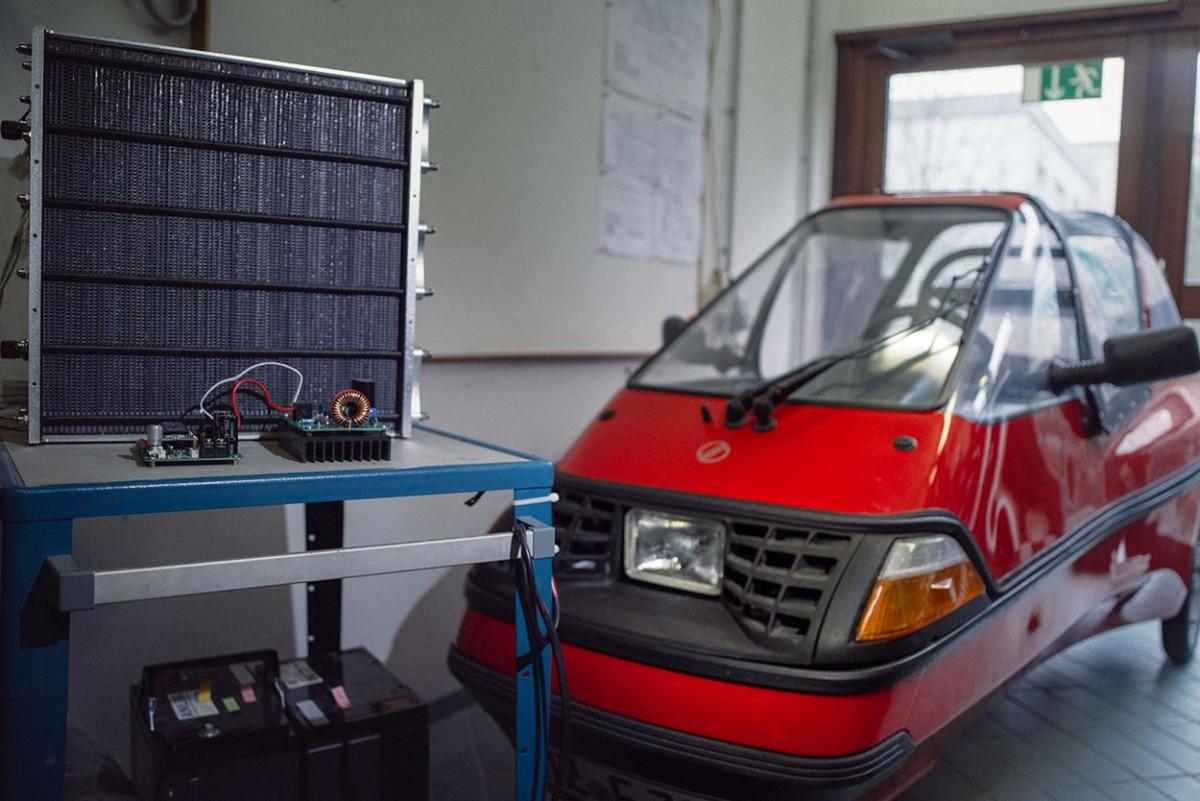 hochschulerheinainwasserstofflabor2.jpg-s1250