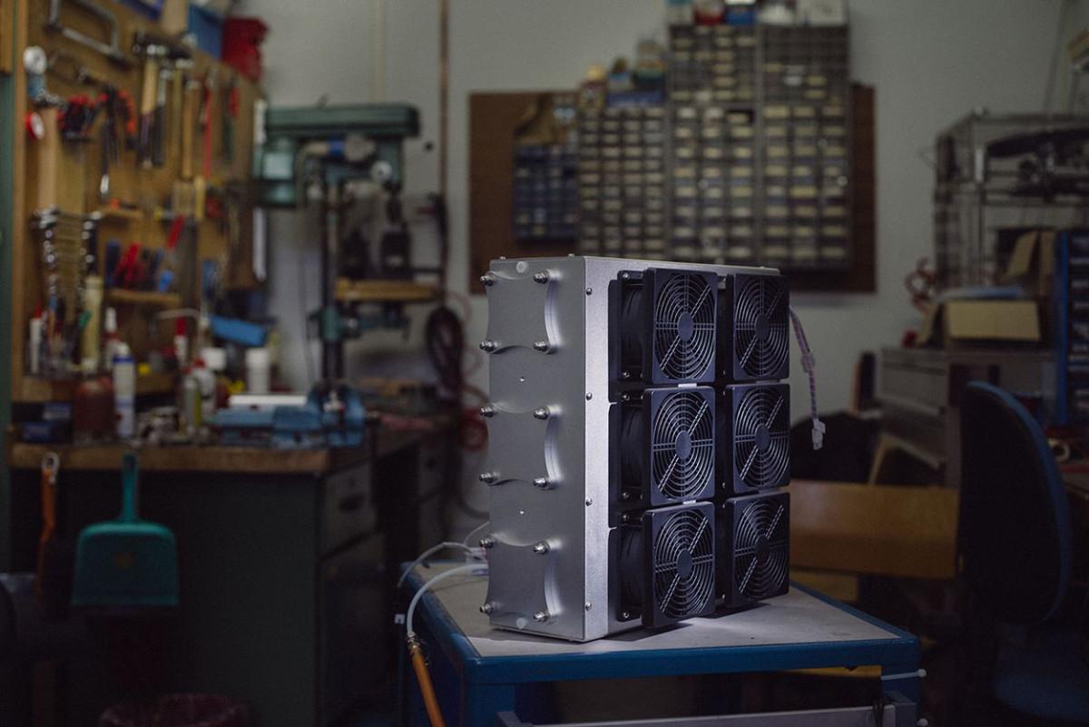hochschulerheinainwasserstofflabor19.jpg-s1250