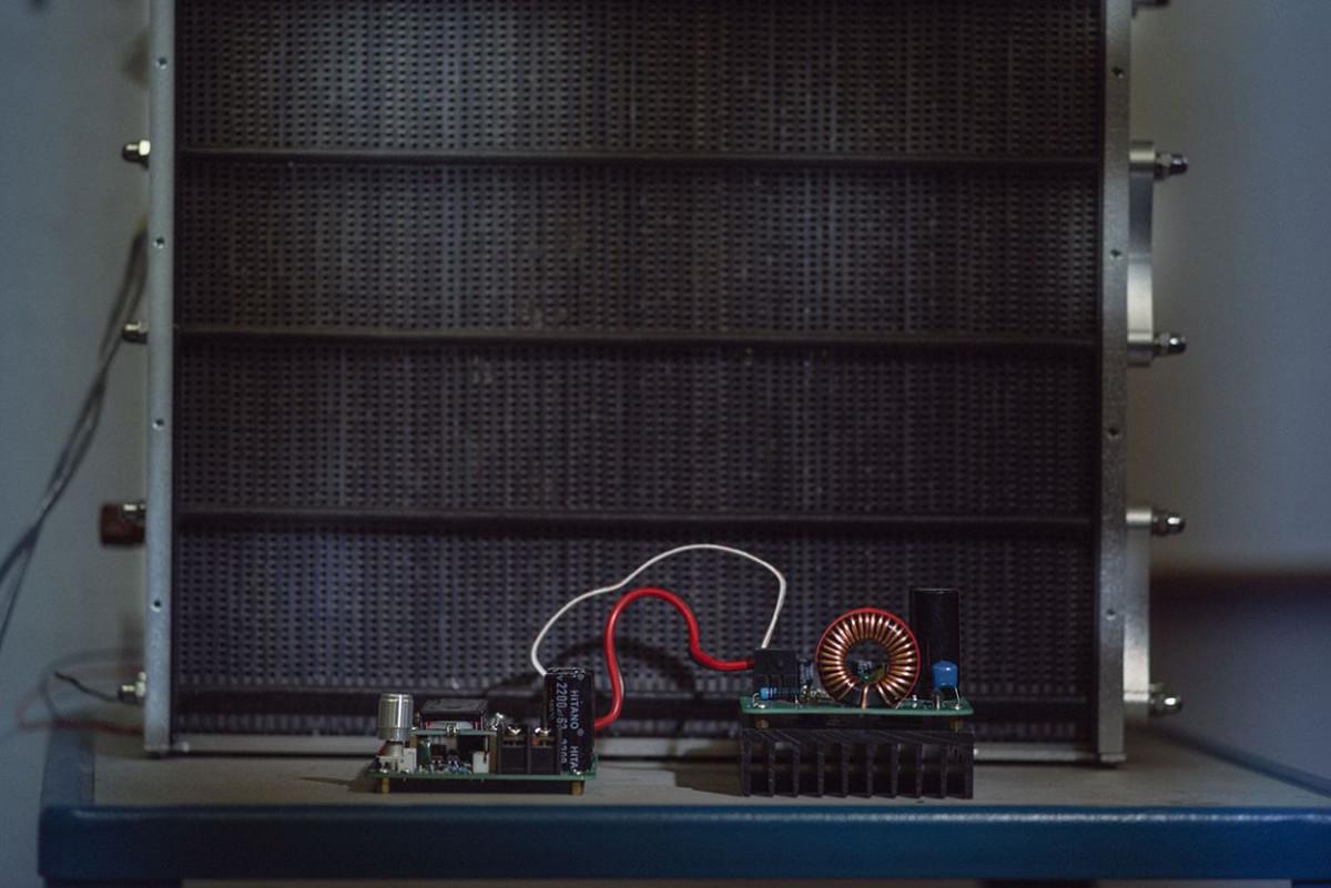 hochschulerheinainwasserstofflabor3.jpg-s1250