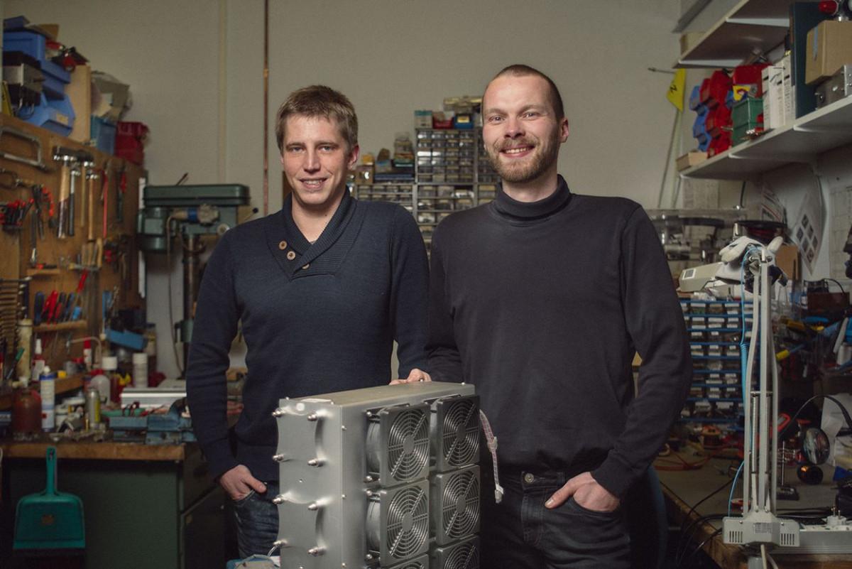 hochschulerheinainwasserstofflabor20.jpg-s1250