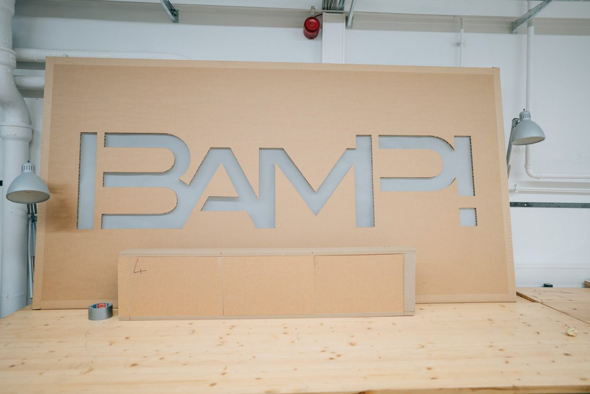 2_bamp_web61