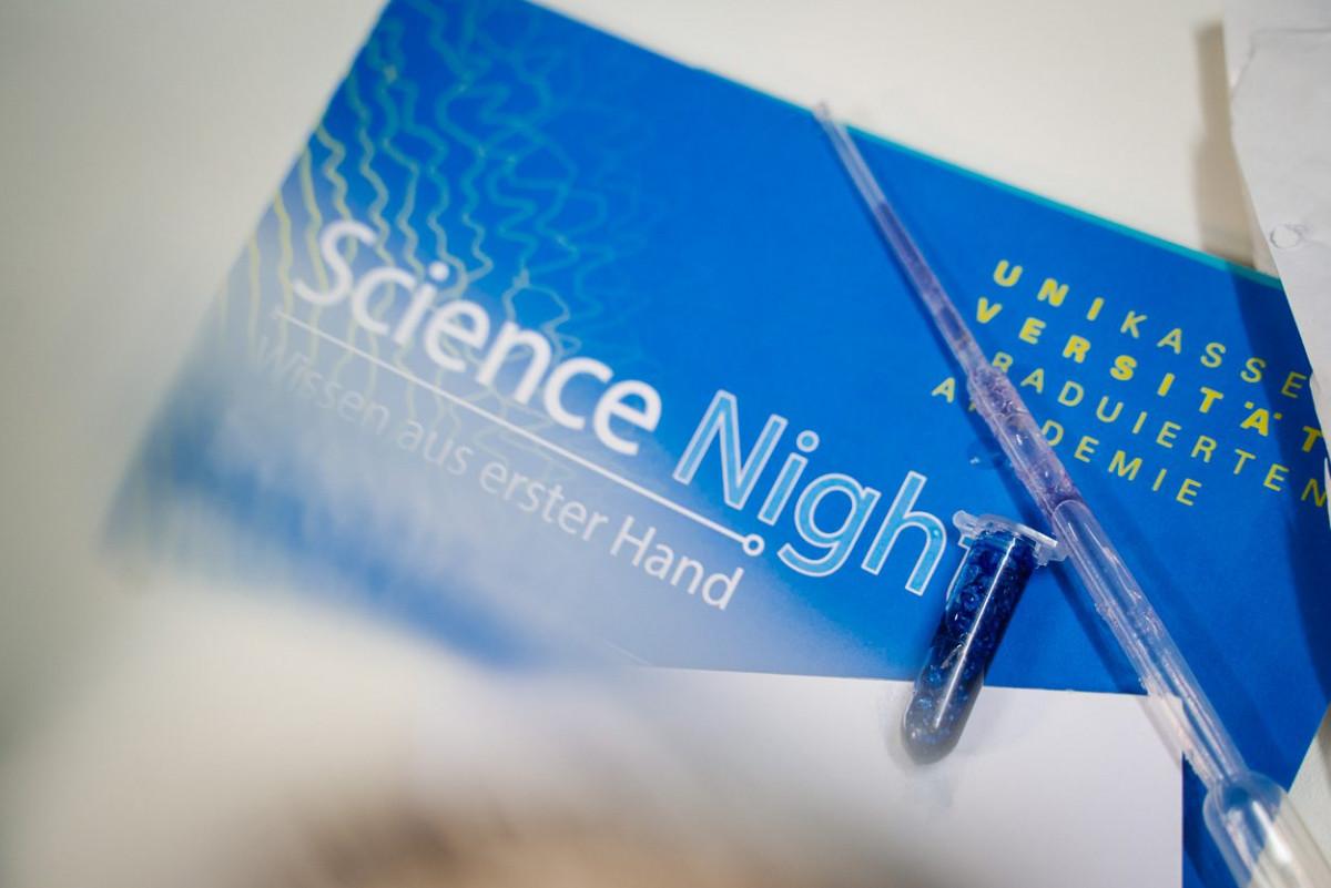 1_science_night_web2.jpg-s1250