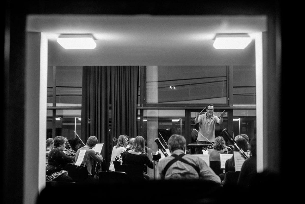 unigiessenorchester1.jpg-s1250