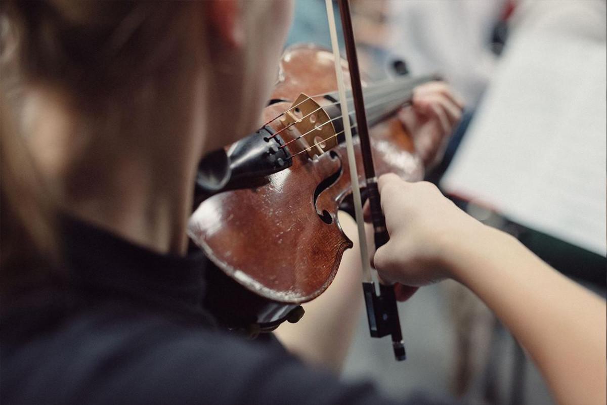 unigiessenorchester8.jpg-s1250