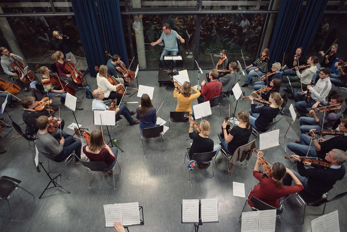 unigiessenorchester11.jpg-s1250