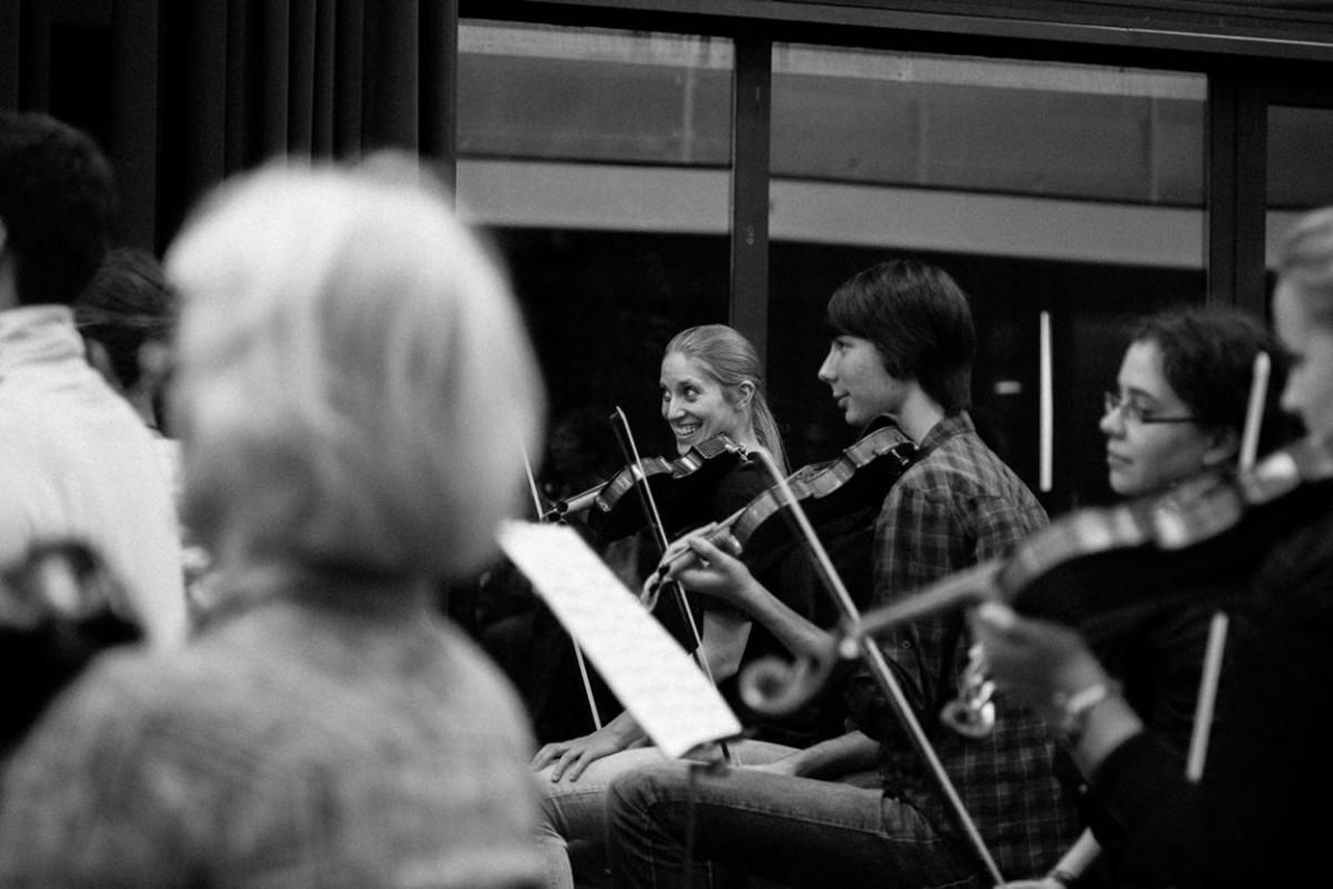 unigiessenorchester6.jpg-s1250