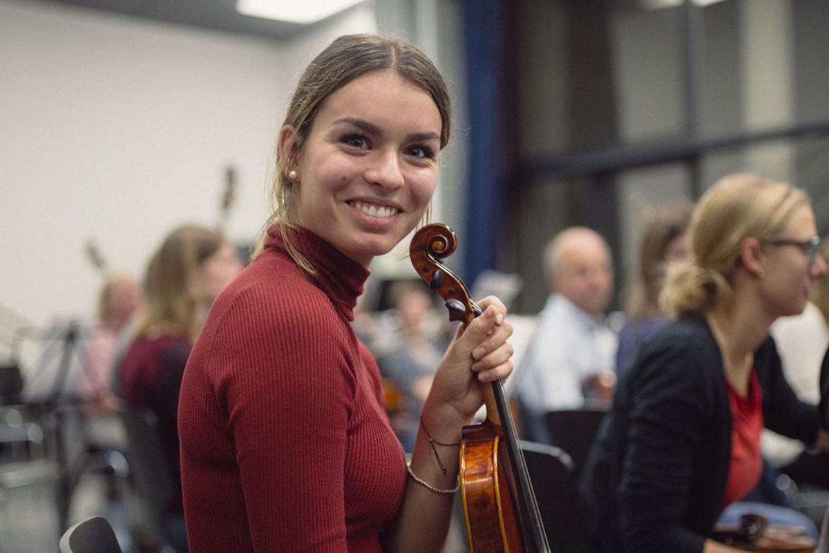 unigiessenorchester15.jpg-s1250