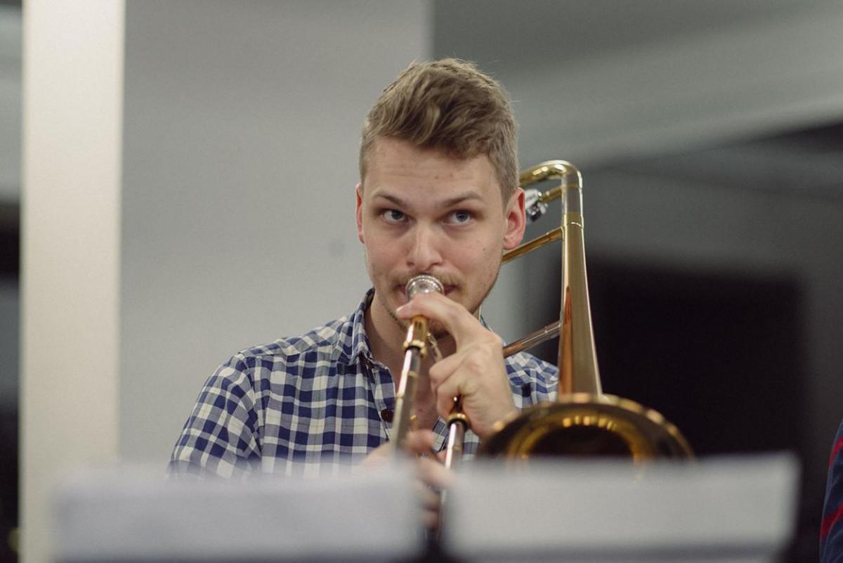 unigiessenorchester10.jpg-s1250