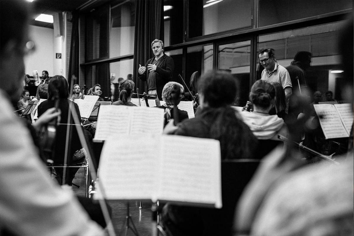 unigiessenorchester7.jpg-s1250
