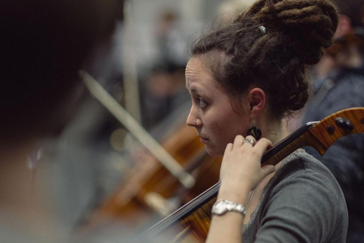 unigiessenorchester9.jpg-s1250