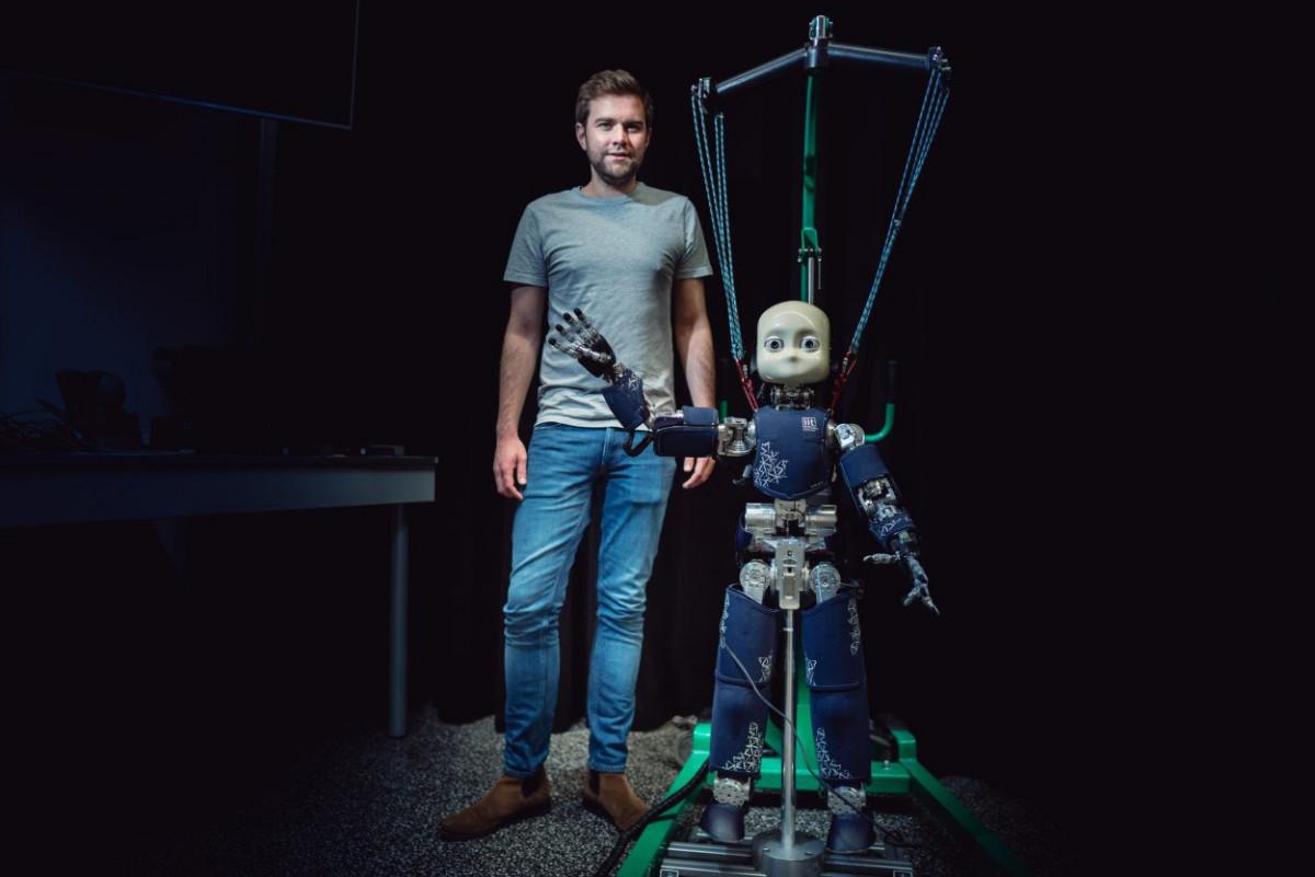 3_robotiklabor011.jpg-s1250