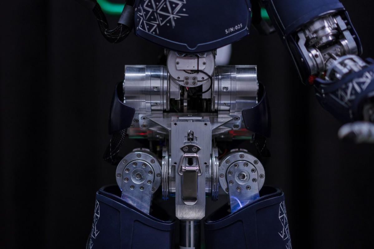 3_robotiklabor025.jpg-s1250