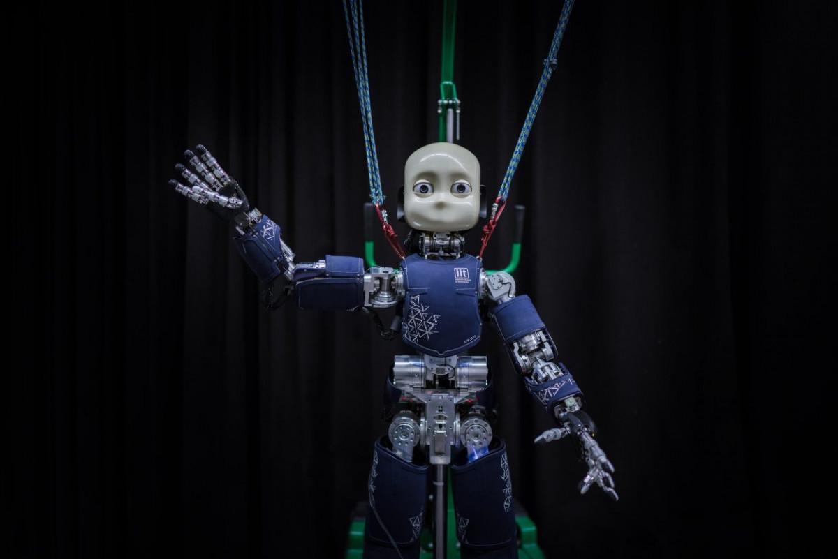 1_robotiklabor013.jpg-s1250