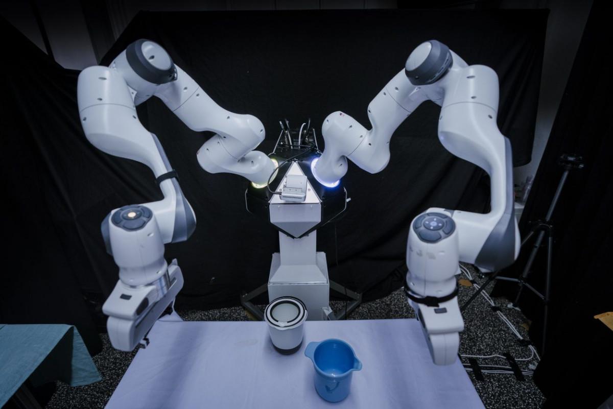 2_robotiklabor053.jpg-s1250