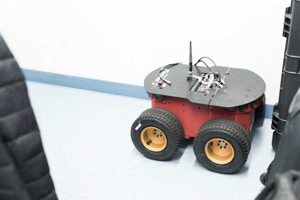 robotik3.jpg-s1250