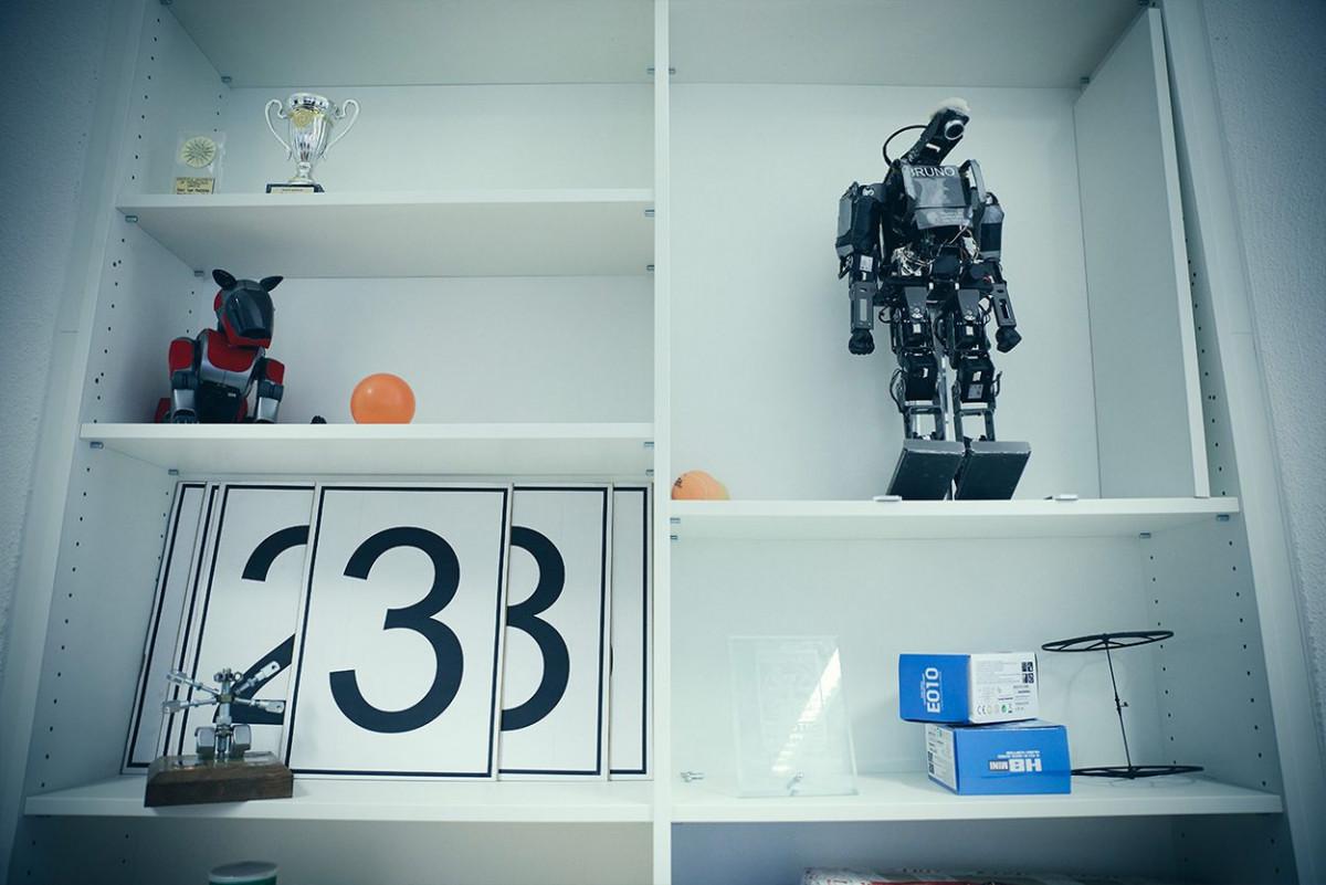 robotik_tu_darmstadt_18
