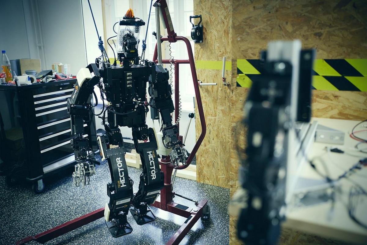 robotik_tu_darmstadt_7