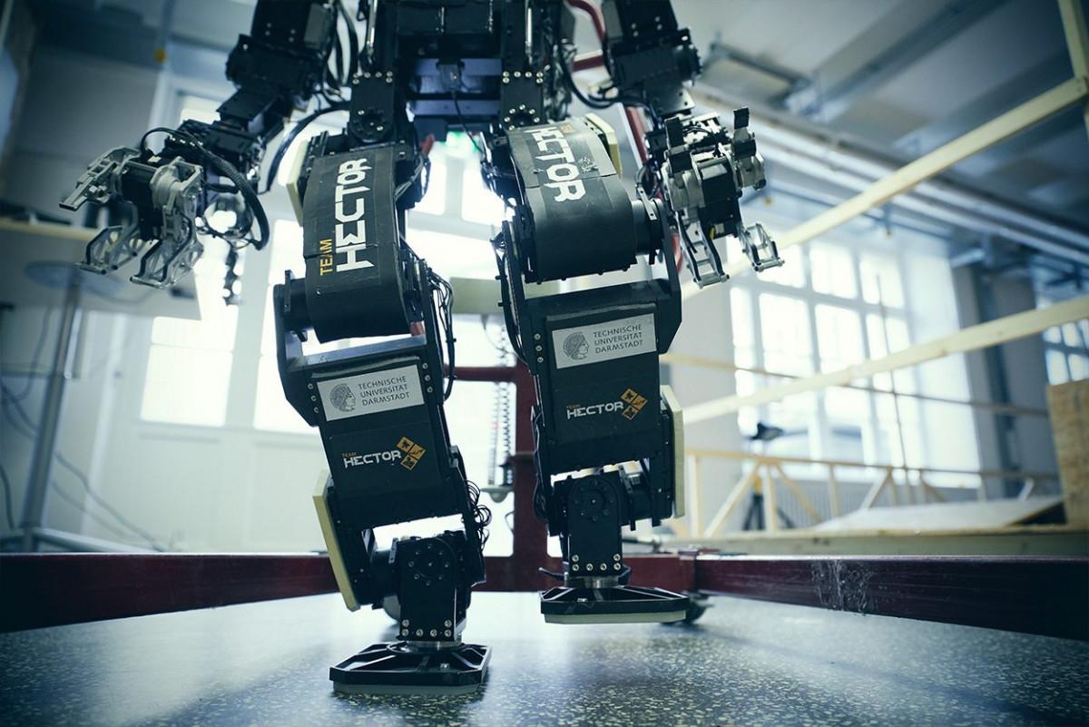 robotik_tu_darmstadt_11
