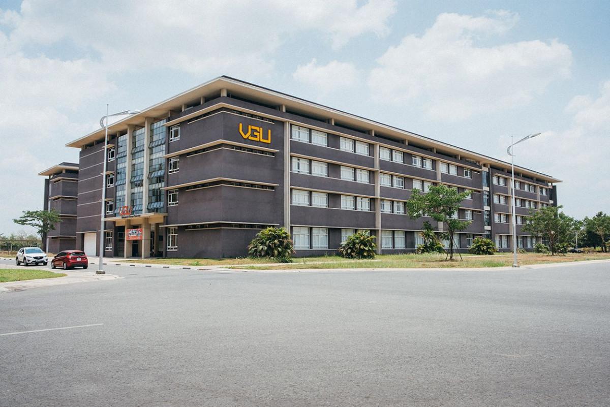 vietnamese_german_university_79.jpg-s1250