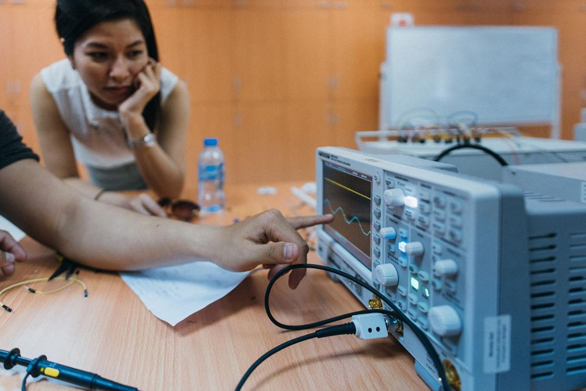 vietnamese_german_university_36.jpg-s1250