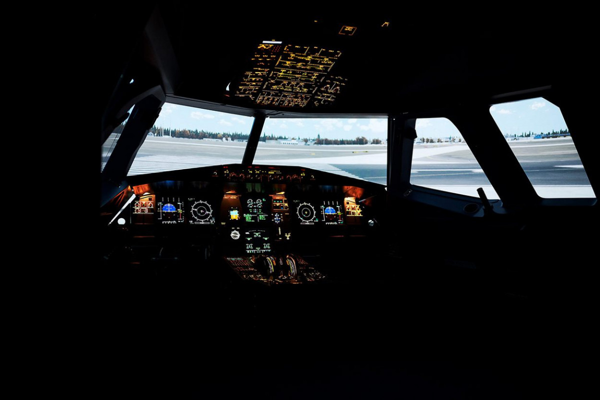 elektro_luftfahrt_technik_hsrm_12.jpg-s1250