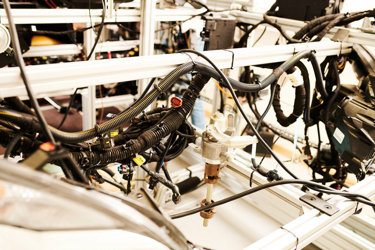 elektro_luftfahrt_technik_hsrm_17.jpg-s1250