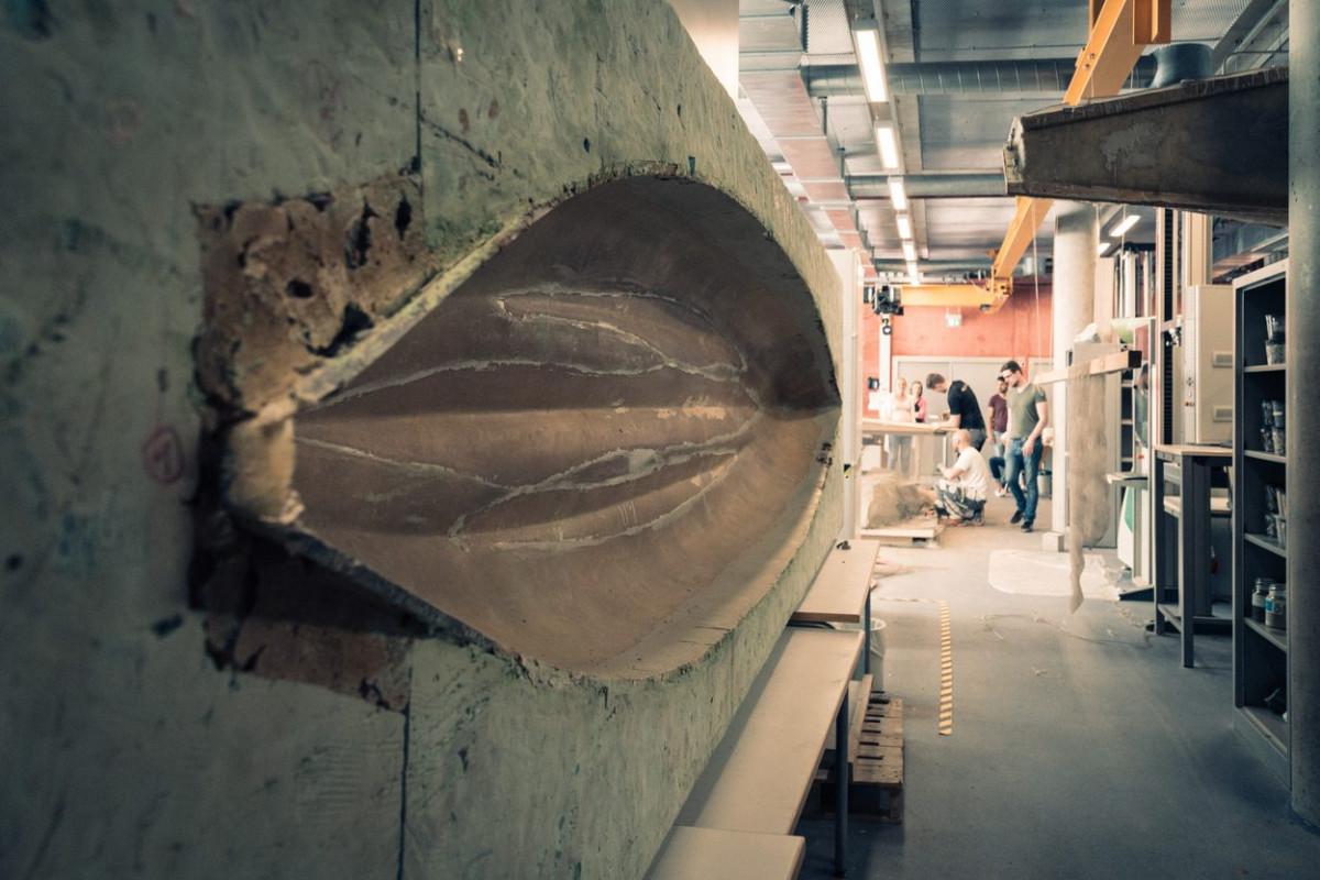 betonkanu3740.jpg-s1250