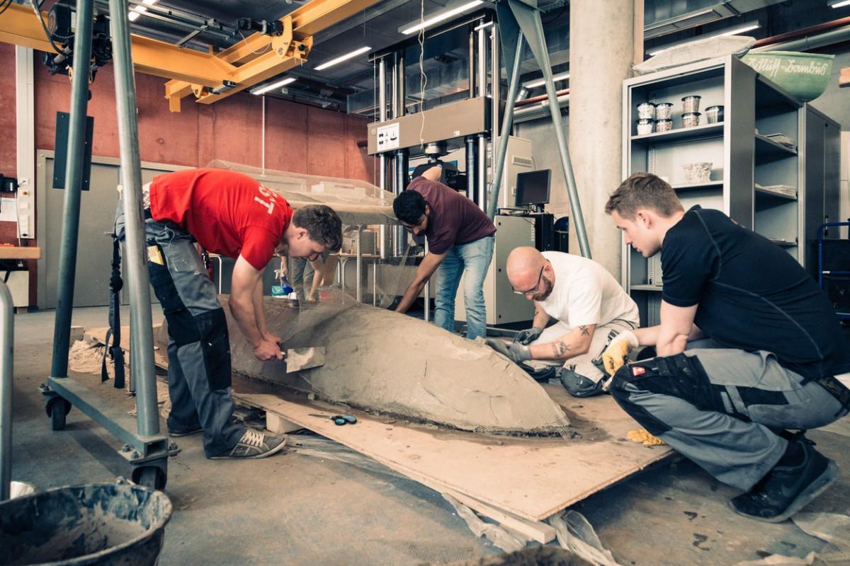 betonkanu3673.jpg-s1250