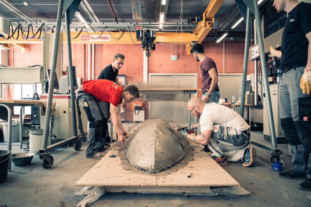 betonkanu3675.jpg-s1250