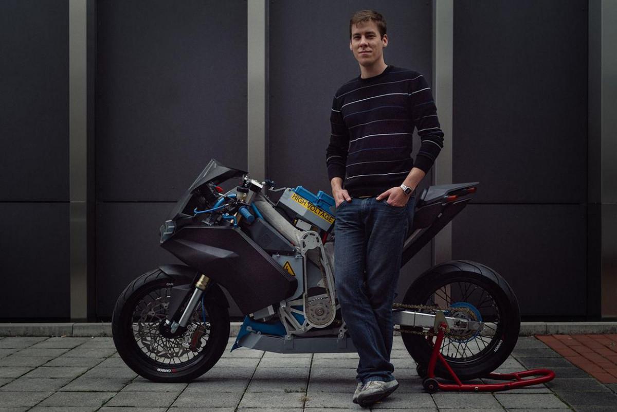 hdagaussebike12.jpg-s1250