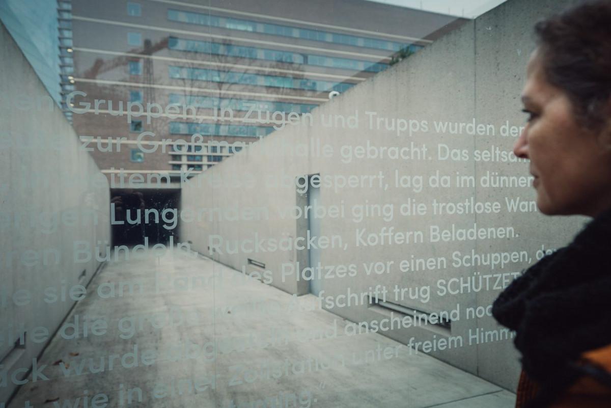2_konfliktforschuung_uni_marburg_web48.jpg-s1250