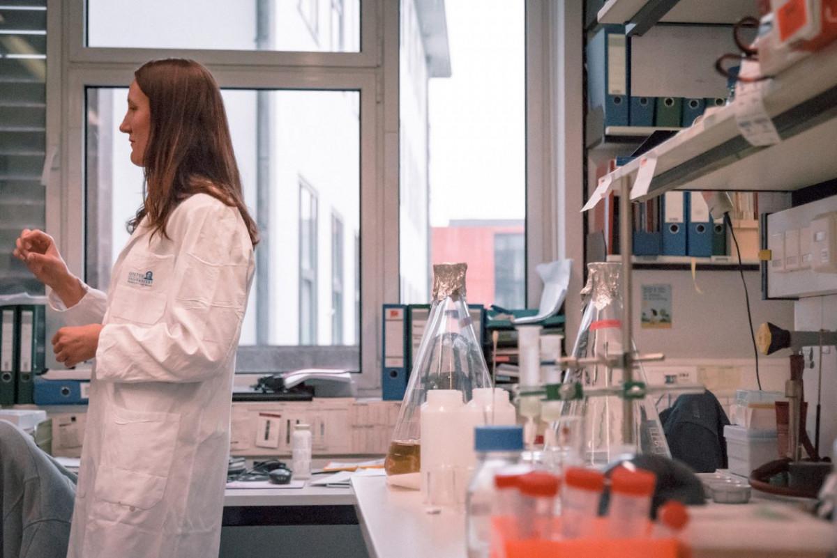 mikrobiologie_goethe_universitaet_16