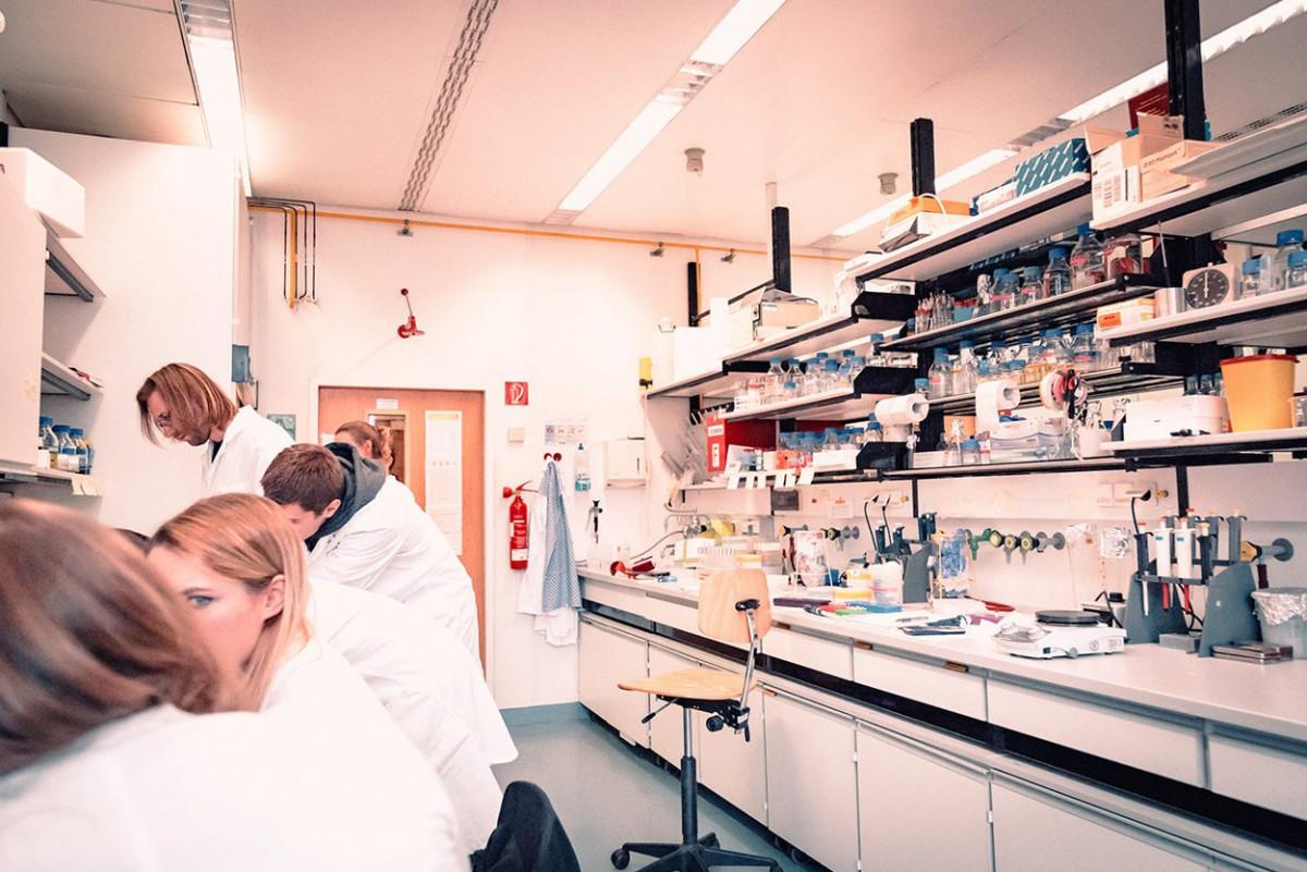 mikrobiologie_goethe_universitaet_4