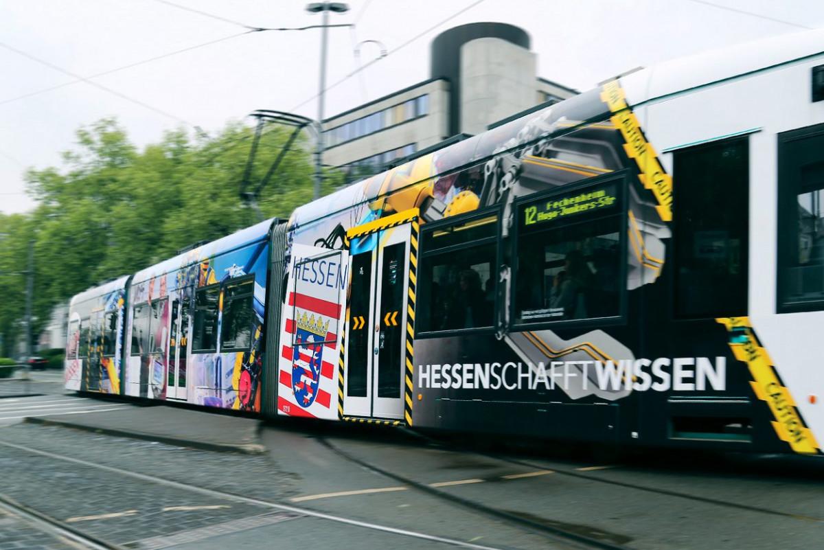 hessen_schafft_wissen_strassenbahn_4