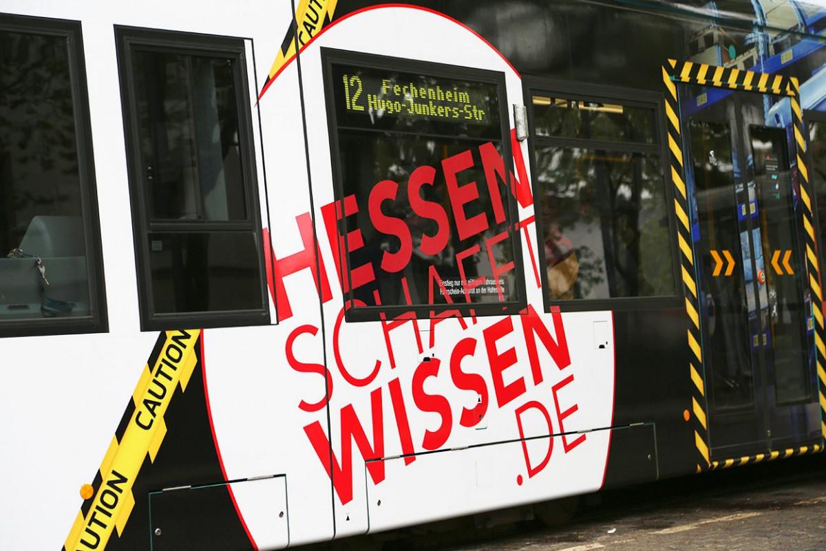 hessen_schafft_wissen_strassenbahn_3
