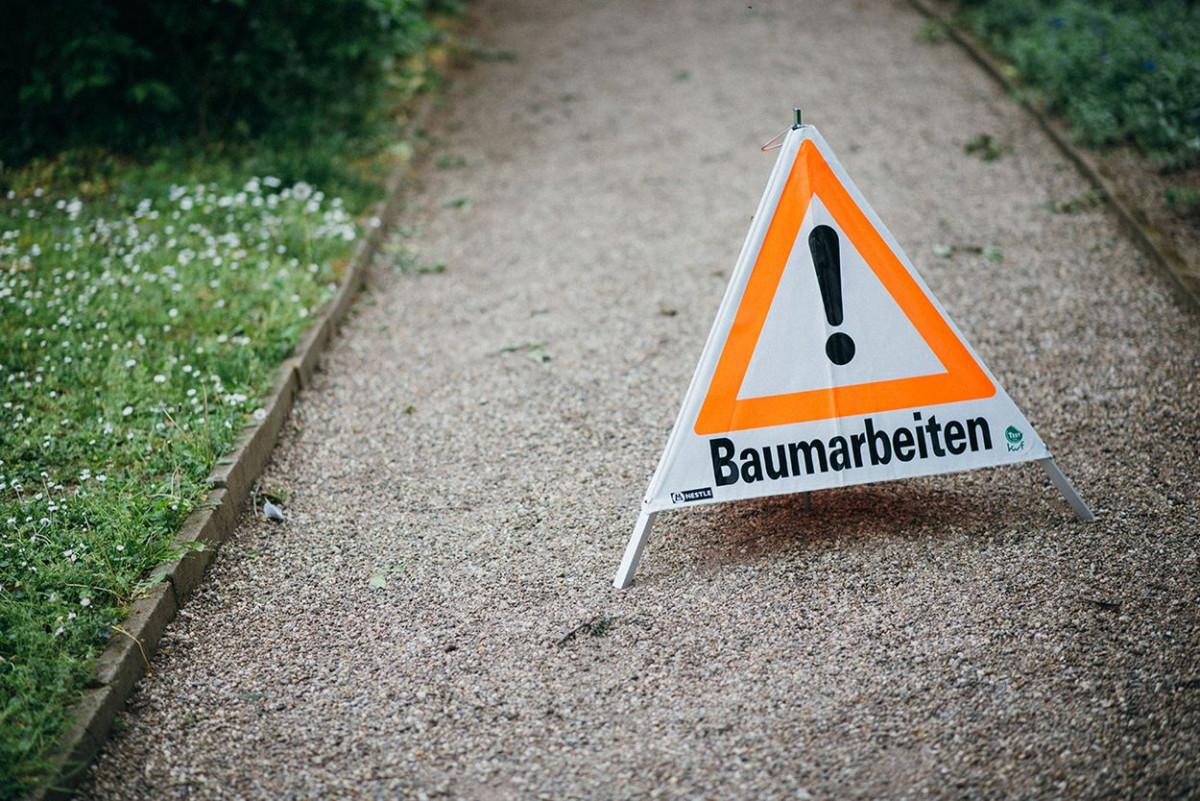 hs_geisenheim_gartenbau_3_1.jpg-s1250