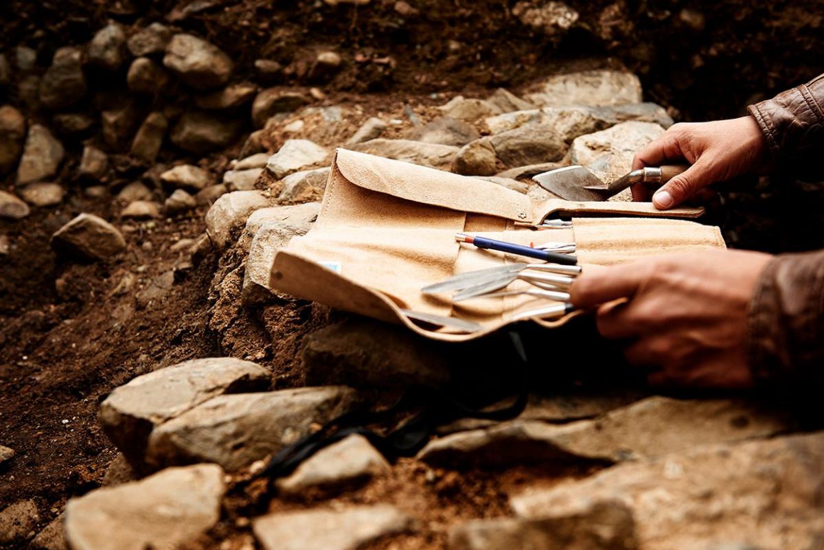 archaeologie_marburg_1.jpg-s1250