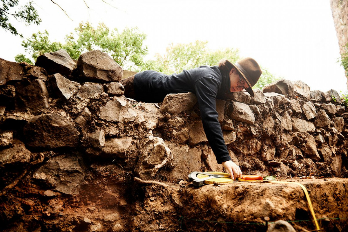 archaeologie_marburg_4.jpg-s1250