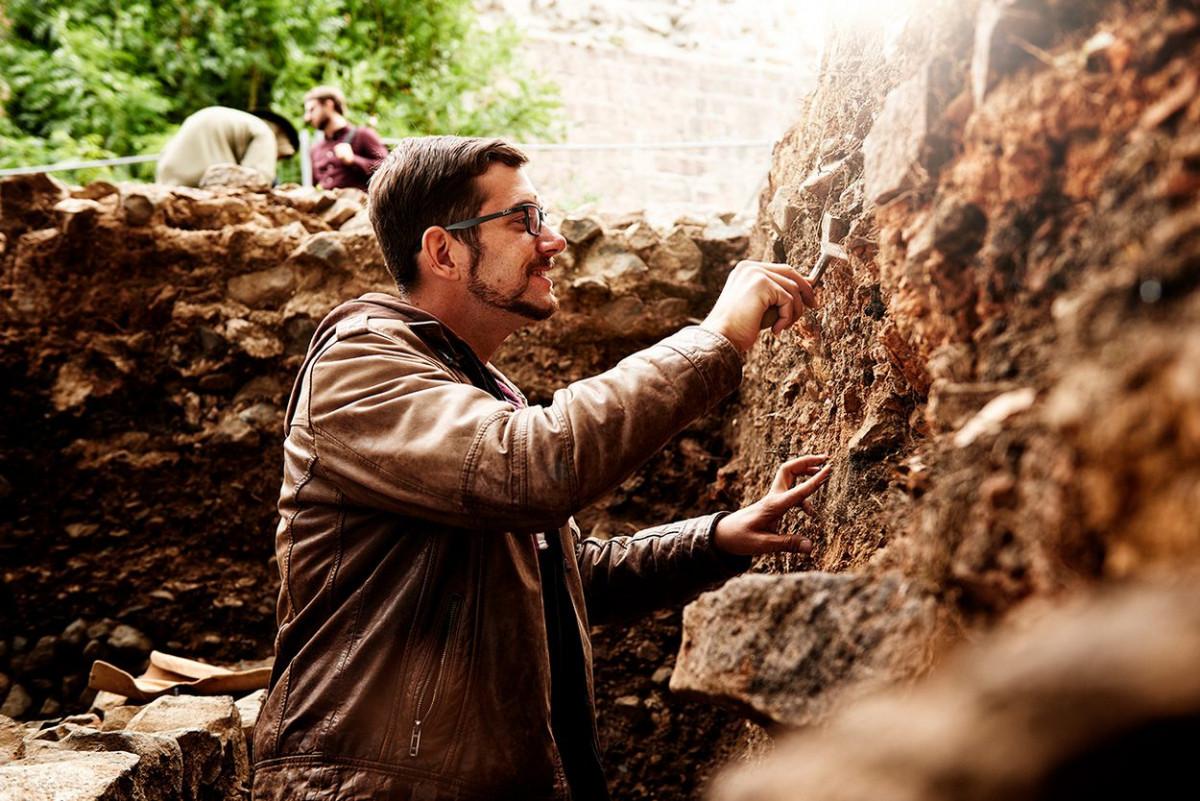 archaeologie_marburg_19