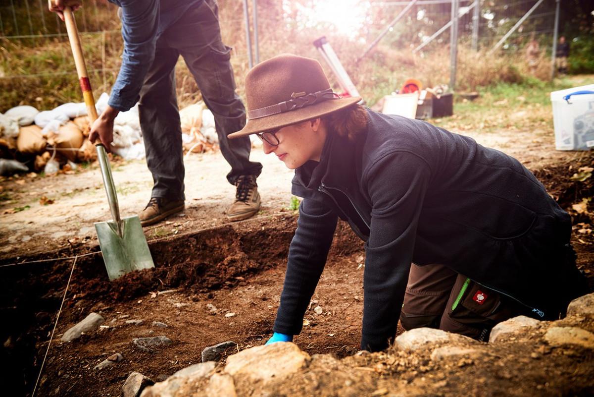 archaeologie_marburg_14