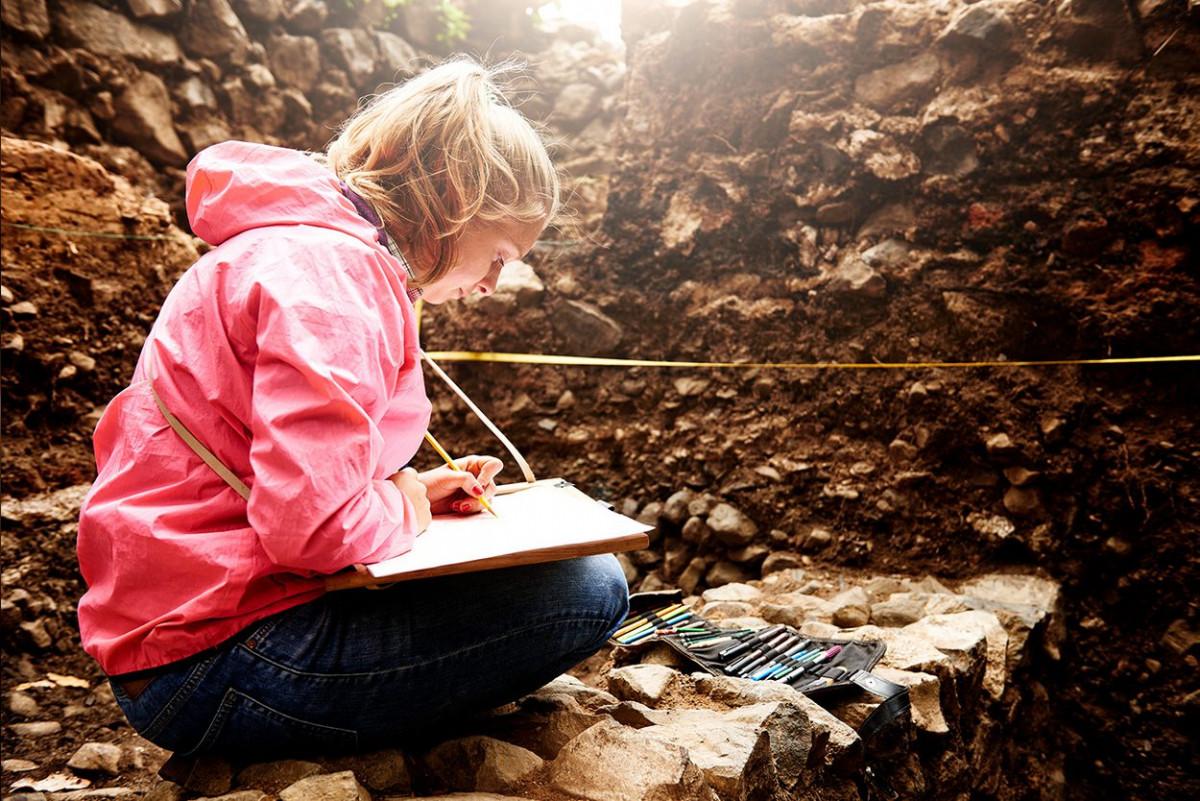 archaeologie_marburg_16