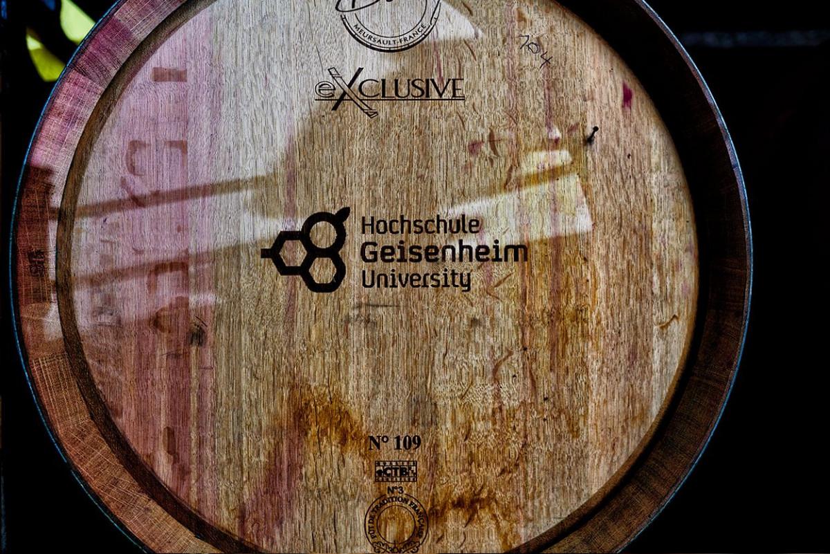 geisenheim_weinbau_3