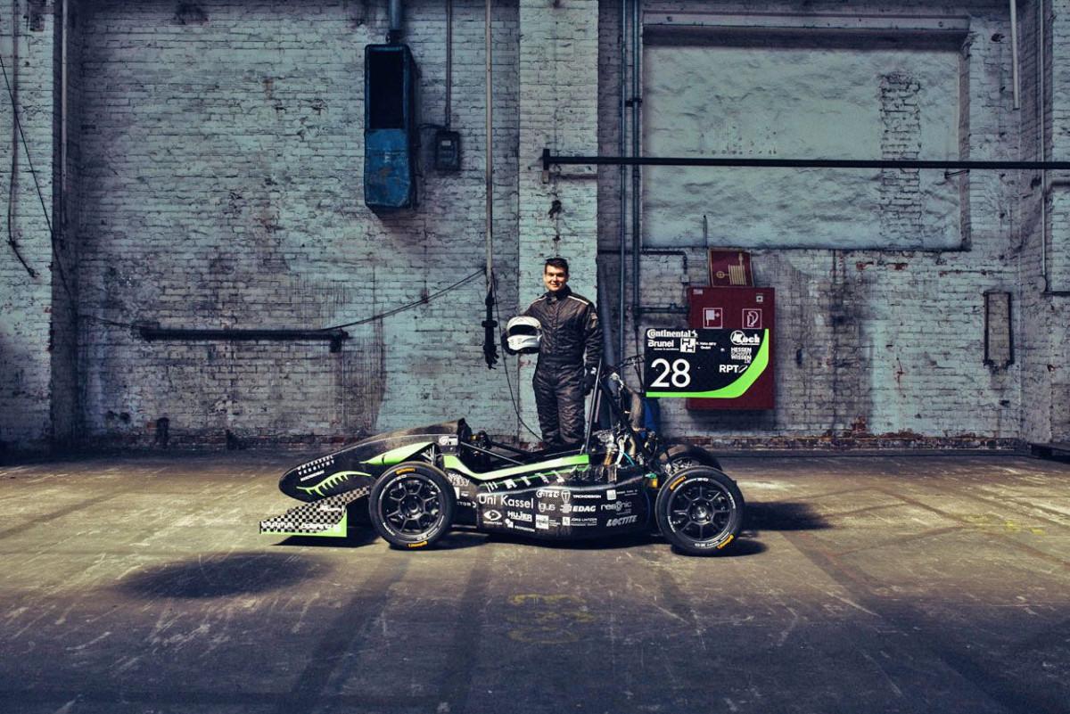 herkules_racing_team_26.jpg-s1250