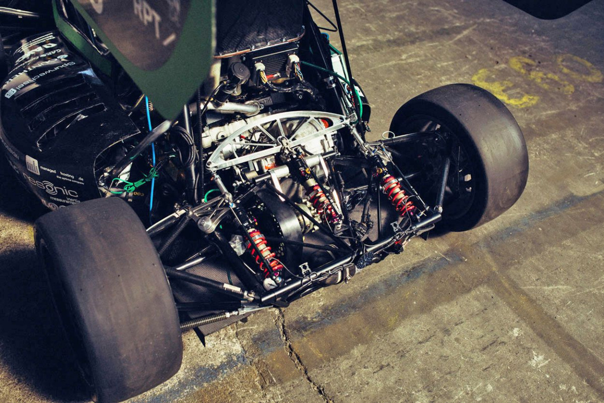 herkules_racing_team_291.jpg-s1250