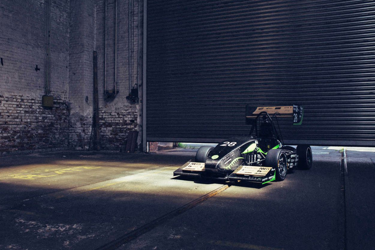 herkules_racing_team_14.jpg-s1250