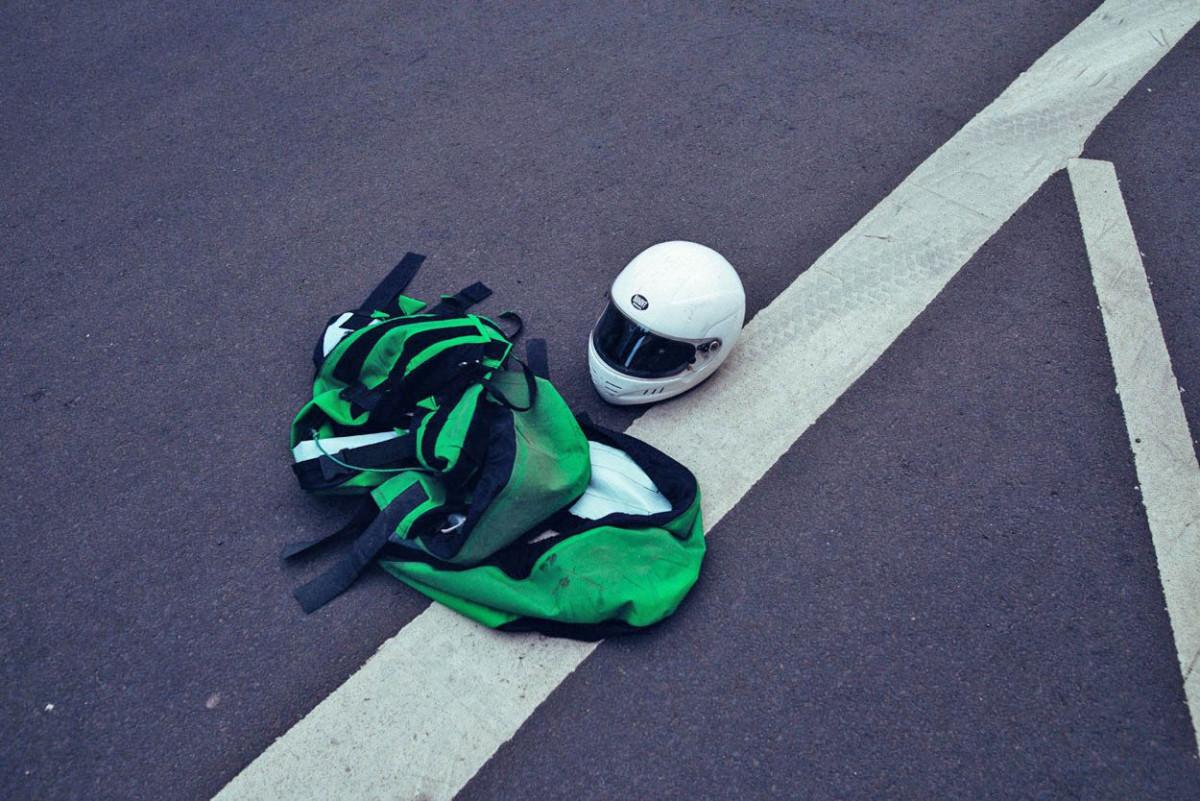 herkules_racing_team_33.jpg-s1250