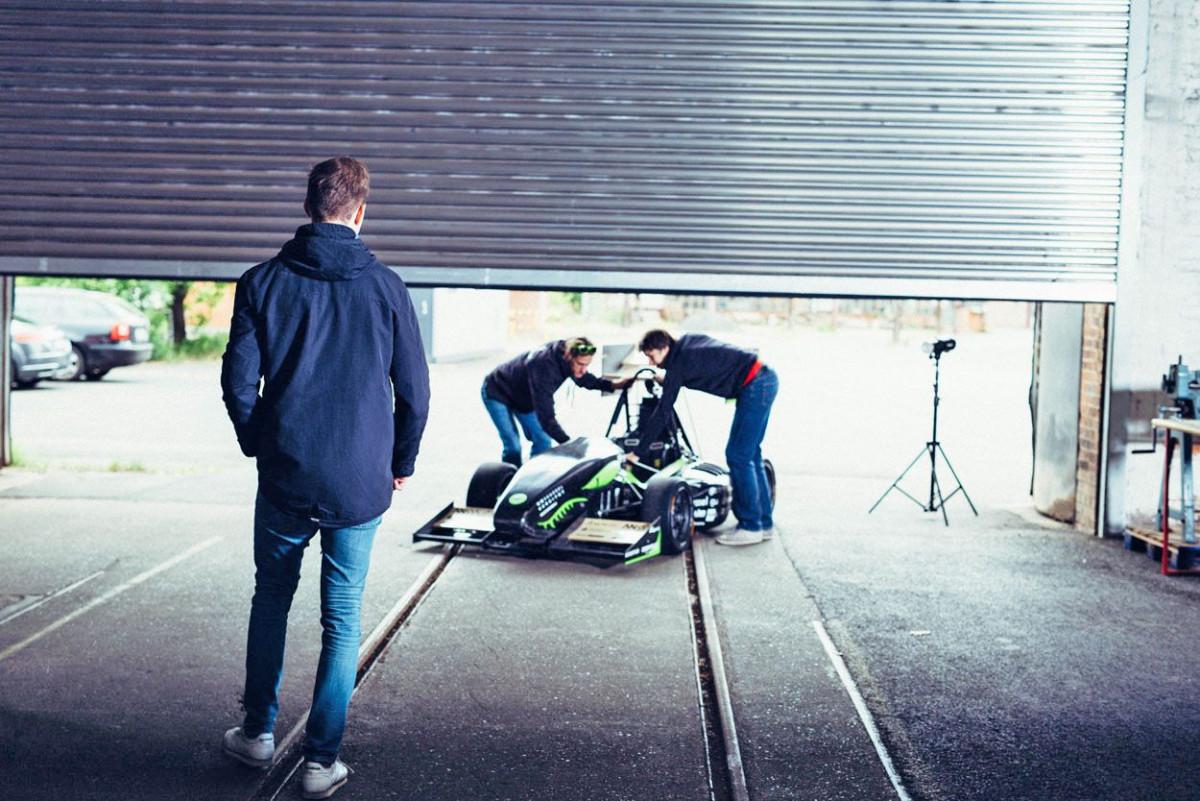 herkules_racing_team_06.jpg-s1250