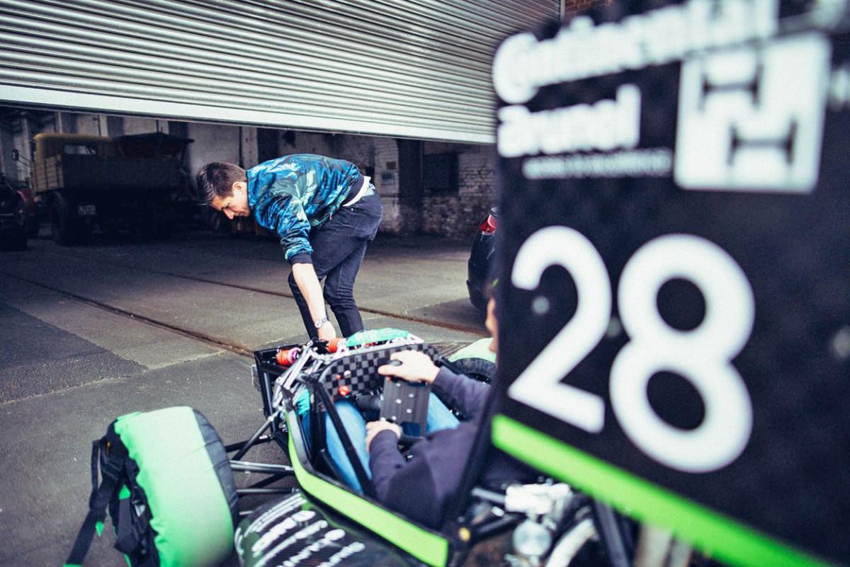 herkules_racing_team_23.jpg-s1250