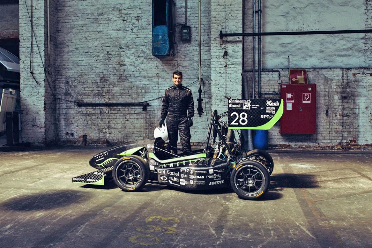 herkules_racing_team_27.jpg-s1250