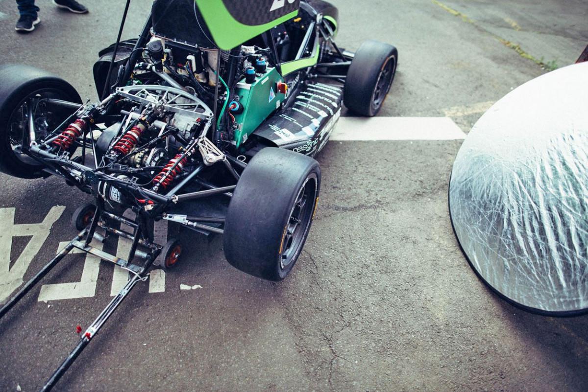 herkules_racing_team_40.jpg-s1250